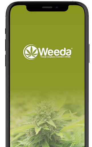 Reach more with Weeda